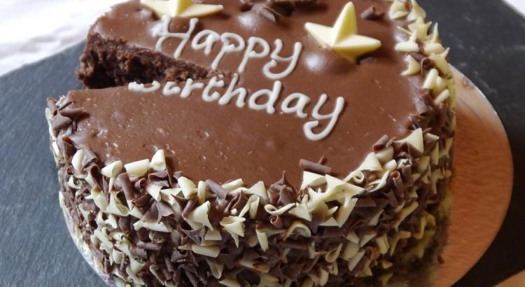 Terrific A Diabetic Birthday Celebration Hedonistic Diabetic Personalised Birthday Cards Veneteletsinfo